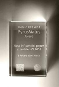 Mobile HCI Award Clear.jpg